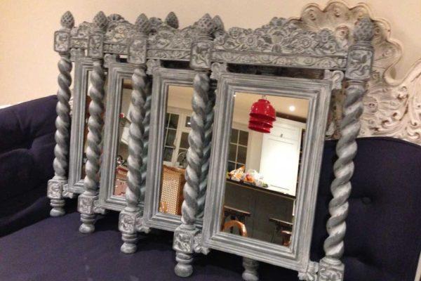 Repurposing-Mirrors
