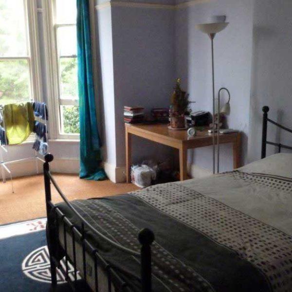 Bedroom-3-2