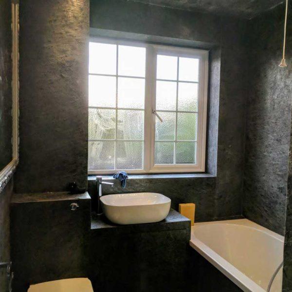 Bathroom-10