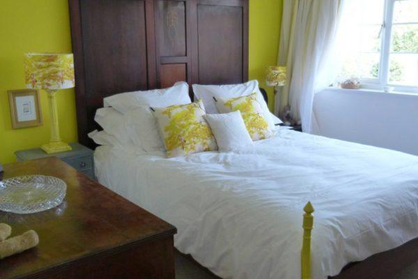 Bedroom-4
